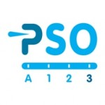 PSO Trede 3