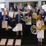 Brabants besten 2015